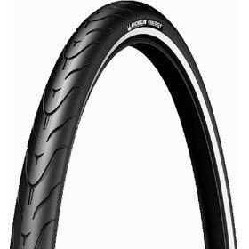 "Michelin Energy Fietsband 20"" draadband reflex zwart"